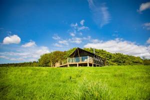 Cloud House Farm